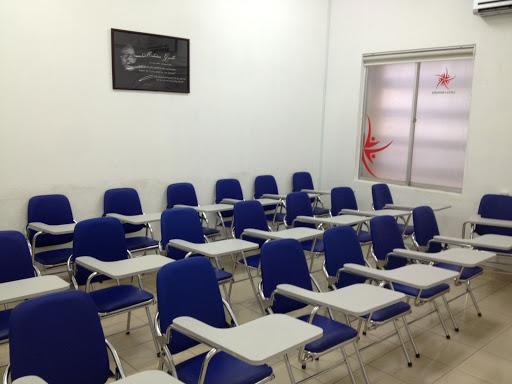 Các mẫu phòng họp phổ biến