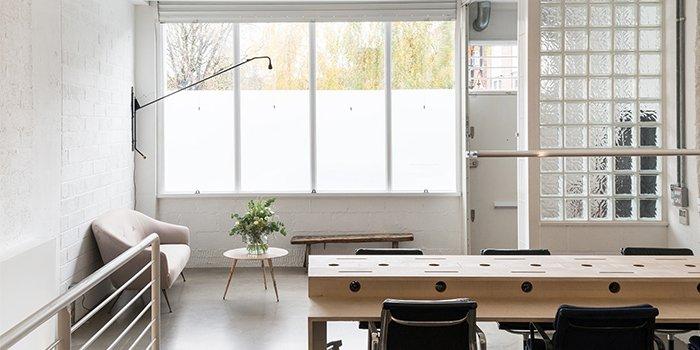 Cách thiết kế cho phòng có diện tích nhỏ
